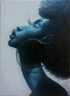 Black woman tumblr_lmomu0C9P81qelcgto1_500